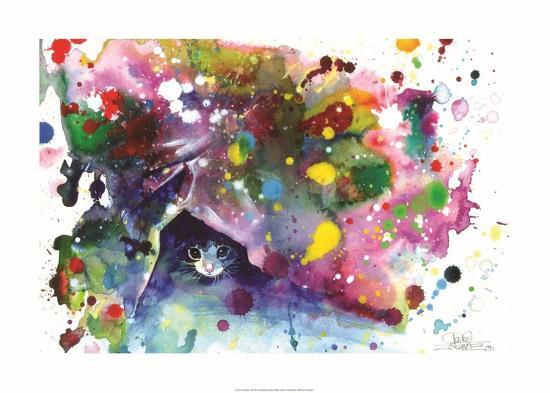 lora-zombie-meow