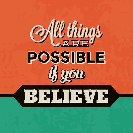 lorand-okos-all-things-are-possible-if-you-believe