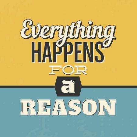 lorand-okos-everything-happens-for-a-reason