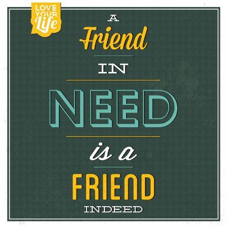 lorand-okos-friend-indeed