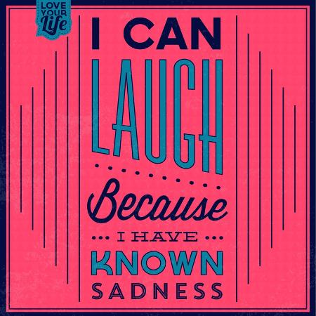 lorand-okos-i-can-laugh-1