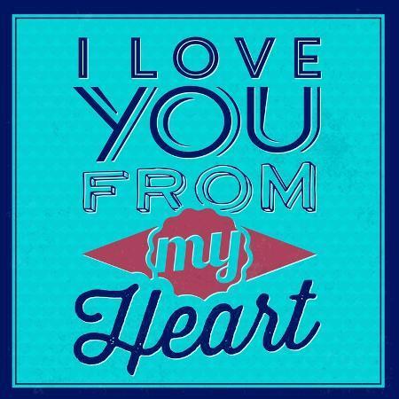 lorand-okos-i-love-you-from-my-heart-1
