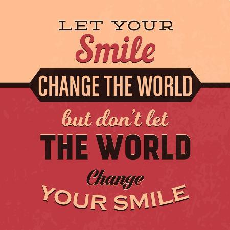 lorand-okos-let-your-smile-change-the-world
