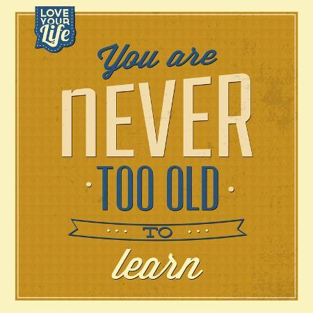 lorand-okos-never-too-old