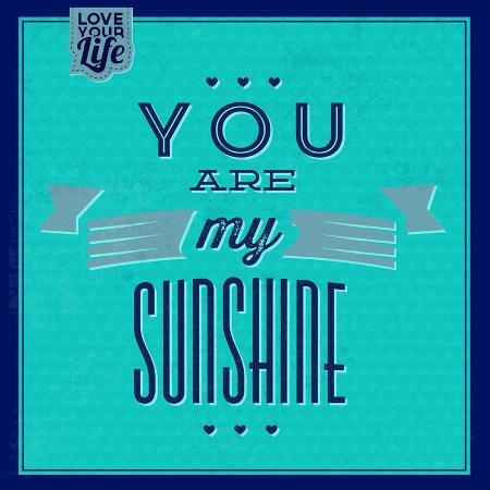 lorand-okos-you-are-my-sunshine-1