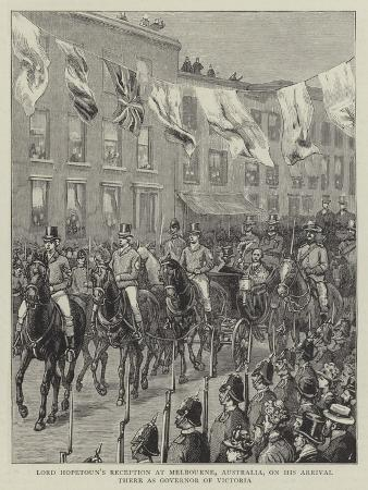 lord-hopetoun-s-reception-at-melbourne-australia-on-his-arrival-there-as-governor-of-victoria