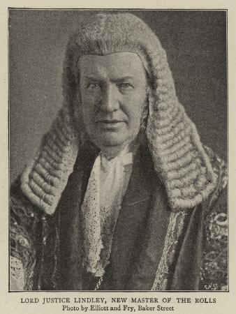 lord-justice-lindley-new-master-of-the-rolls