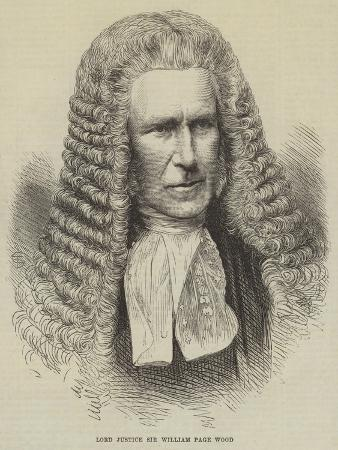 lord-justice-sir-william-page-wood