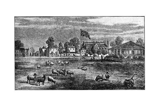 lord-s-cricket-ground-london-1836
