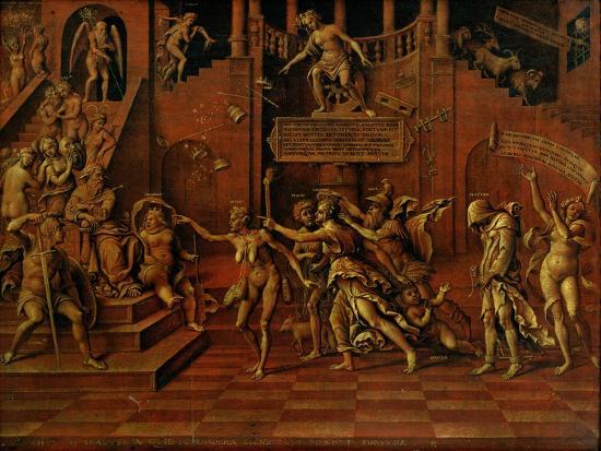 lorenzo-leonbruno-allegory-of-slander-or-allegory-of-fortune