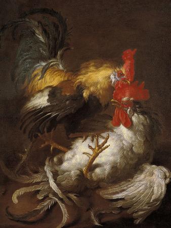 lorenzo-lotto-the-cockfight