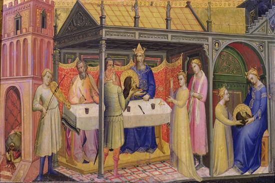 lorenzo-monaco-herod-s-banquet