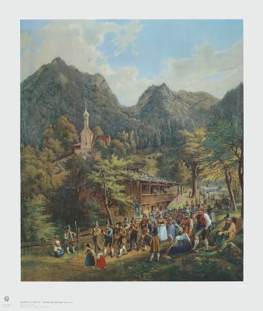 lorenzo-quaglio-return-from-the-wedding