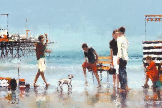 lorraine-christie-theatre-of-the-tides