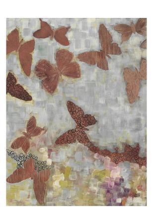 lorraine-rossi-flippin-butterfly-2b