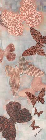 lorraine-rossi-flippin-butterfly-panel-1c