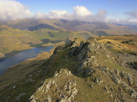 lorraine-wilson-llynllydow-from-snowdon-horseshoe-snowdonia-national-park-gwynedd-wales-uk-europe