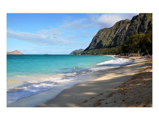 lorrie-morrison-relax-hawaiian-style