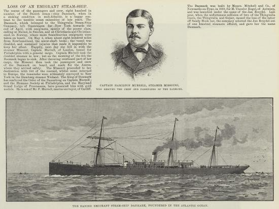 loss-of-an-emigrant-steam-ship
