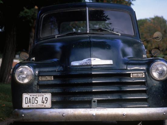 louie-deneve-bunde-1949-chevrolet-pickup-truck