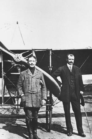 louis-bleriot-1872-1936-french-aviator-and-the-french-air-ace-adolphe-pegoud