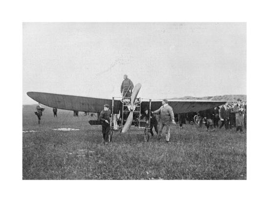 louis-bleriot-about-to-make-the-first-successful-flight-across-the-english-channel-1909