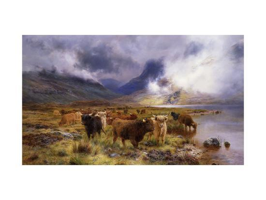 louis-bosworth-hurt-through-glencoe-by-way-to-the-tay
