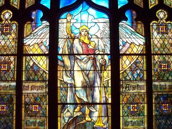 louis-comfort-tiffany-angel-of-the-resurrection-stained-glass-window
