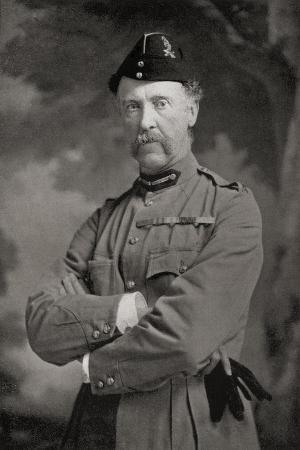 louis-creswicke-major-general-n-g-lyttelton-from-south-africa-and-the-transvaal-war