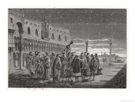 louis-figuier-galileo-shows-the-satellites-of-jupiter-to-venetian-senators