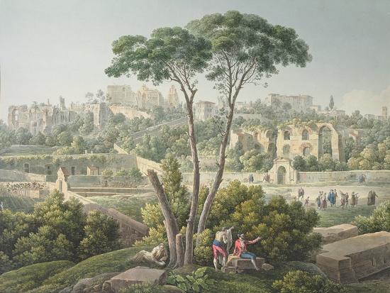 louis-francois-cassas-view-of-the-palatine-hill-in-rome