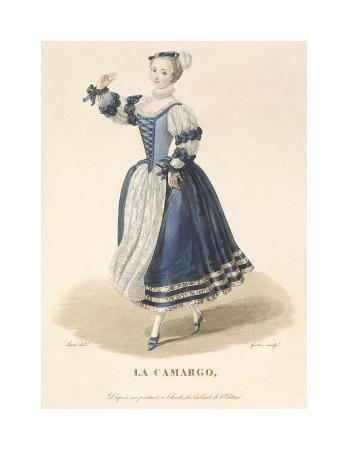 louis-marie-lante-la-camargo