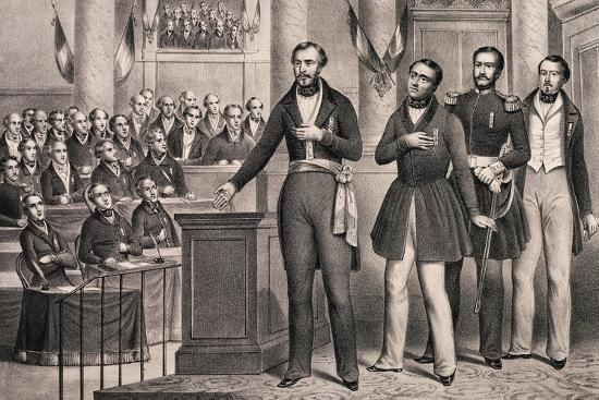 louis-napoleon-swears-allegiance-to-the-republic-in-december-1848