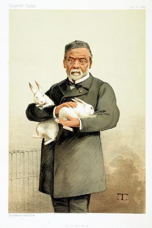 louis-pasteur-french-chemist-and-founder-of-modern-bacteriology-1887