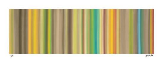 louis-vega-trevino-color-gatherings-i