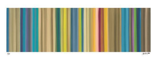 louis-vega-trevino-color-gatherings-ii