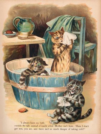 louis-wain-louis-wain-cats
