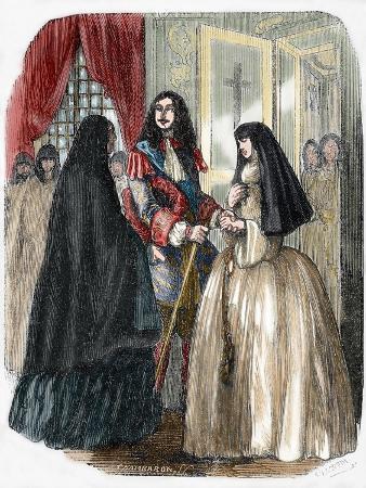 louis-xiv-and-his-mistress-louise-de-la-valliere-1644-1710