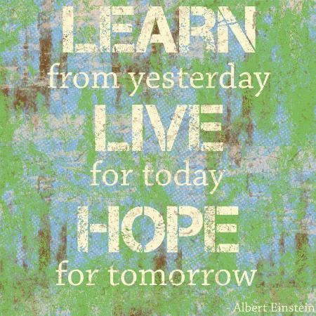 louise-carey-learn-live-hope