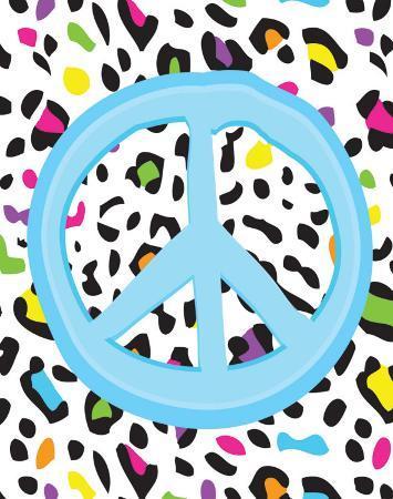 louise-carey-leopard-peace