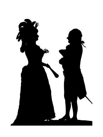 louise-contat-and-joseph-dazincourt-french-actors-1784