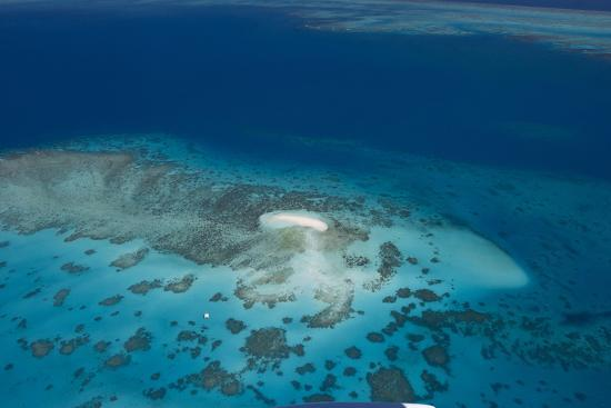 louise-murray-aerial-photography-of-coral-reef-formations-of-the-great-barrier-reef