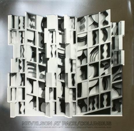 louise-nevelson-at-pace-columbus-silver