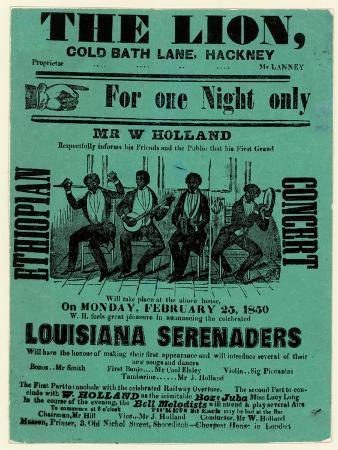 louisiana-serenaders-at-the-lion-hackney