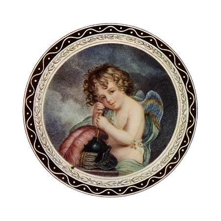 love-18th-century