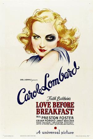 love-before-breakfast-carole-lombard-1936
