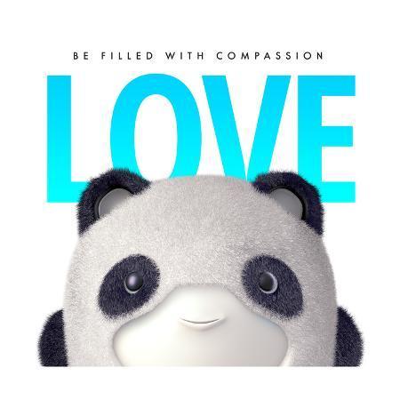love-do-good