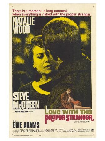 love-with-the-proper-stranger-1964