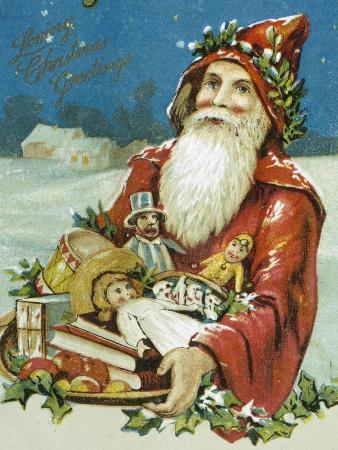 loving-christmas-greetings