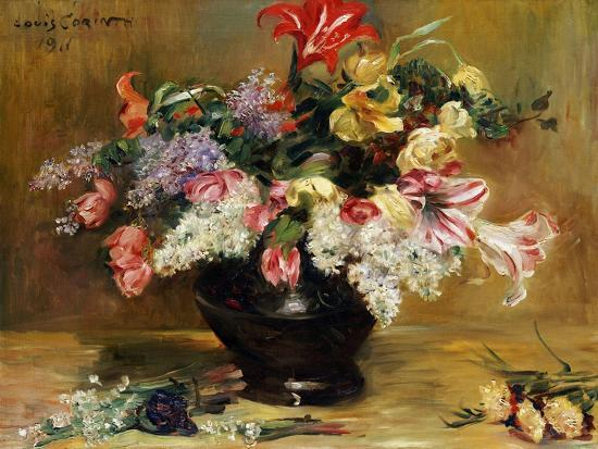 lovis-corinth-amaryllis-lilac-and-tulips-1911